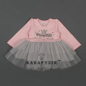 Платье девочка 19111
